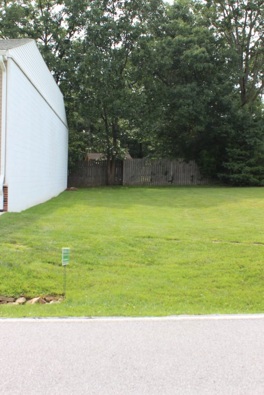 Phase 3 Lot 13 on Gardens View Drive