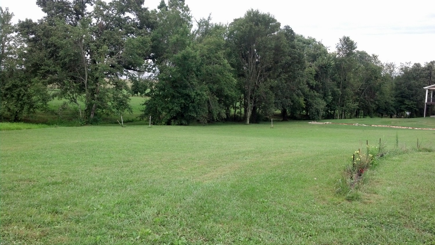 Phase 6  Lot 19 on Red Oak Drive