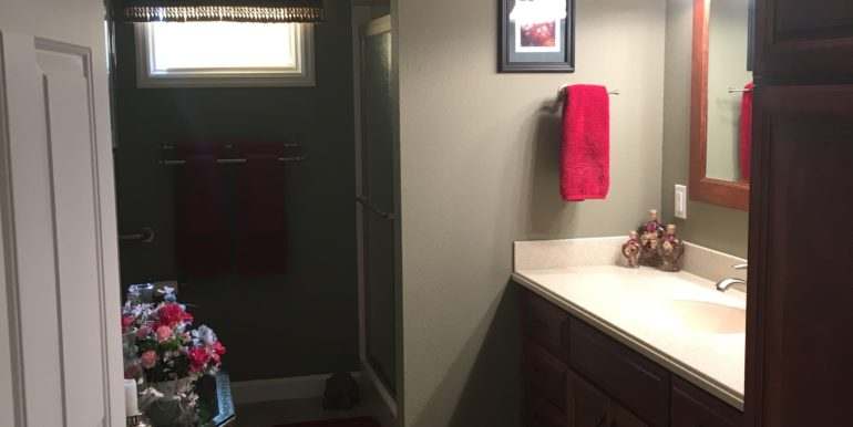 Guest Bathroom1 7-10-2018