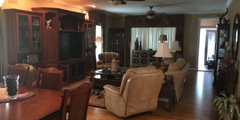 Living Room2 7-10-2018