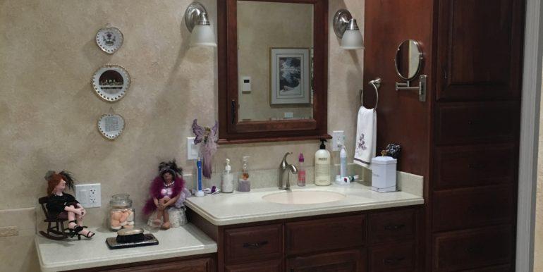 Master-Bathroom 7-10-2018