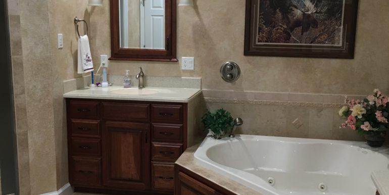 Master-Bathroom3 7-10-2018