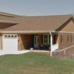 Gardens RV Home 14 Red Oak Drive