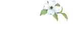 Gardens Realty, LLC